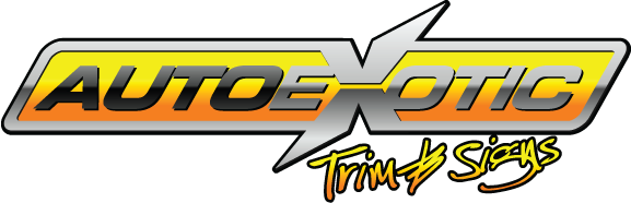 Autoex website logo